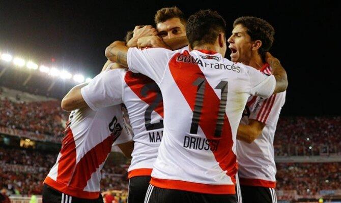 Conoce las cuotas del Clausura 2017 de la Serie A de Ecuador