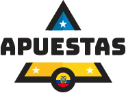 Apuestas logo