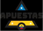Apuestas Ecuador logo