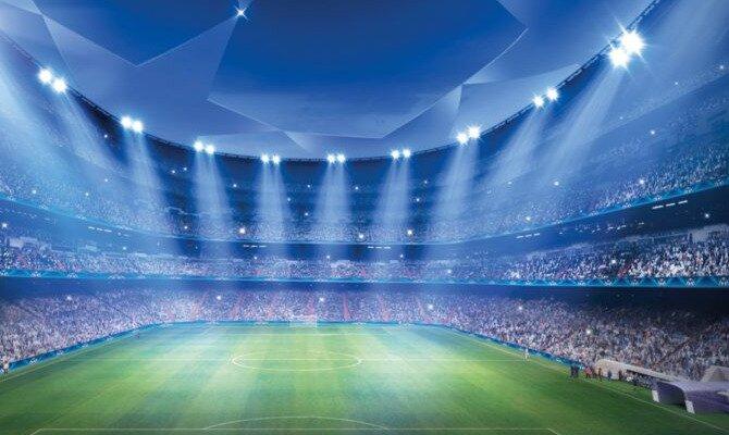 Conoce los pronósticos y las cuotas para el campeón de la Champions League 2017-18