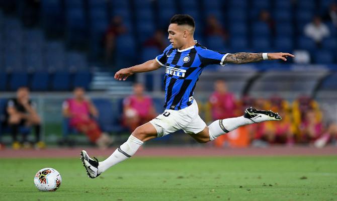 Picks para tus apuestas del Atalanta vs Inter de Milán