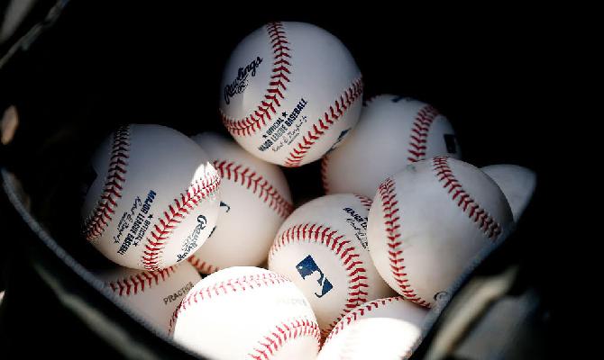 Dodgers y Yankees favoritos en MLB