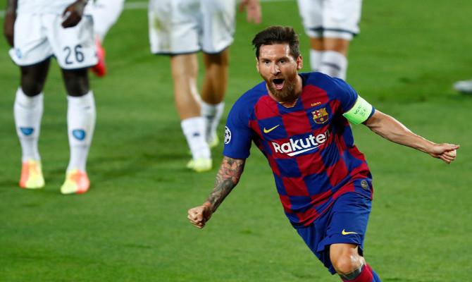 Picks para tus apuestas en el Barcelona vs Bayern Munich