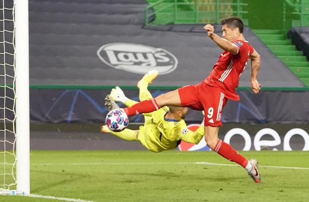 Picks para tus apuestas en el PSG vs Bayern Munich
