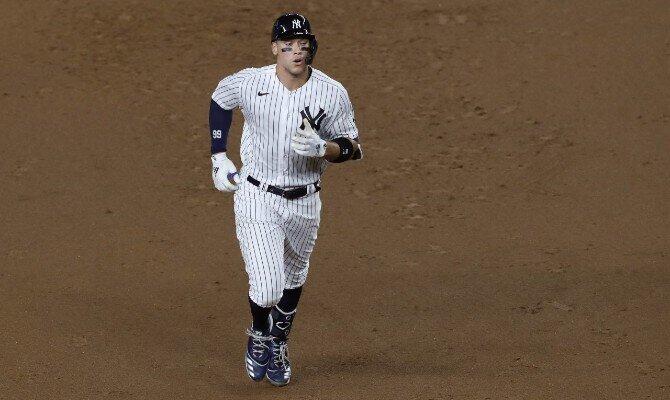 Phillies vs Yankees
