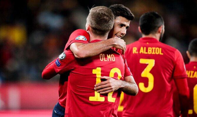 Picks para tus apuestas en el Alemania vs España
