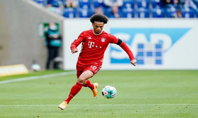 Picks para tus apuestas en el Bayern vs Borussia Dortmund