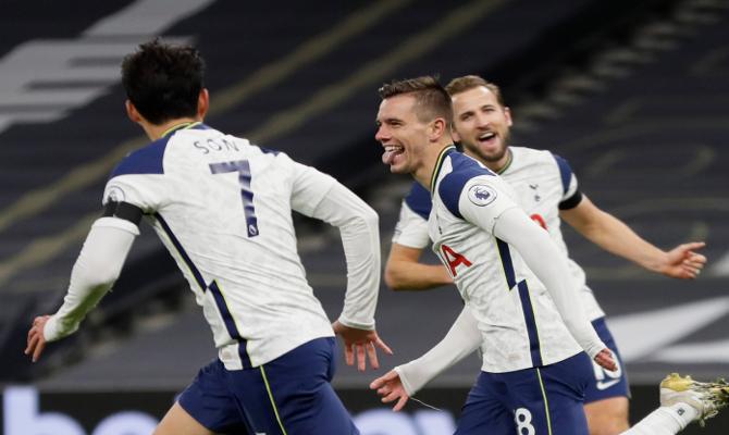 Picks para tus apuestas en el Chelsea vs Tottenham