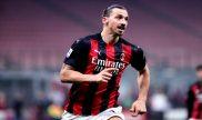 Picks para tus apuestas en el Nápoles vs Milán