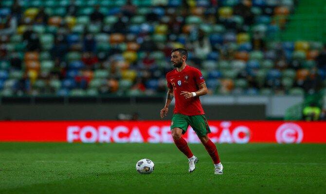 Picks para tus apuestas en el Portugal vs Francia