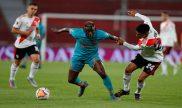 Picks para tus apuestas en el Liga de Quito vs Santos