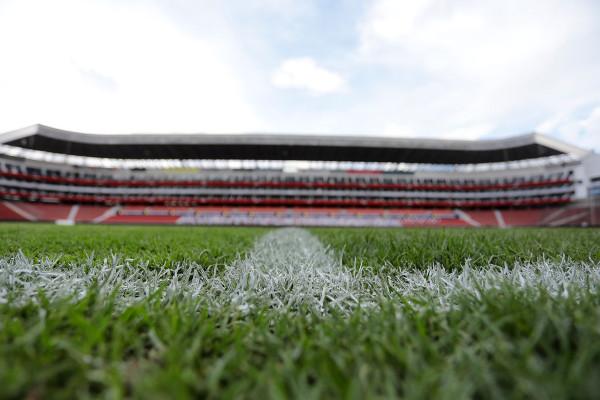 Picks para tus apuestas en la jornada 20 de LigaPro