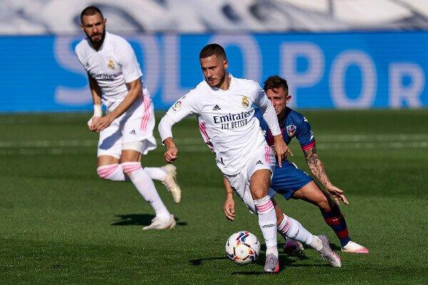 Picks para tus apuestas en el Real Madrid vs Inter de Milán