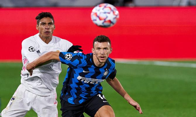 Picks para tus apuestas en el Inter vs Real Madrid