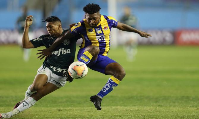 Picks para tus apuestas en la jornada 29 de LigaPro