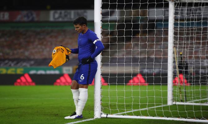 Picks para tus apuestas en el Arsenal vs Chelsea