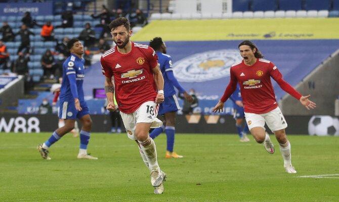 Picks para tus apuestas en el Manchester United vs Aston Villa