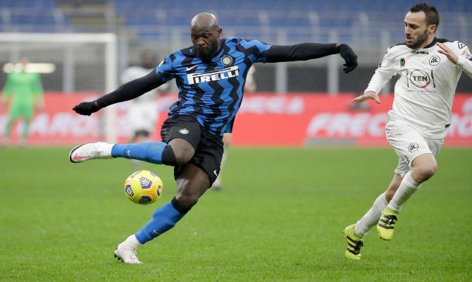 Picks para tus apuestas en el Roma vs Inter de Milán