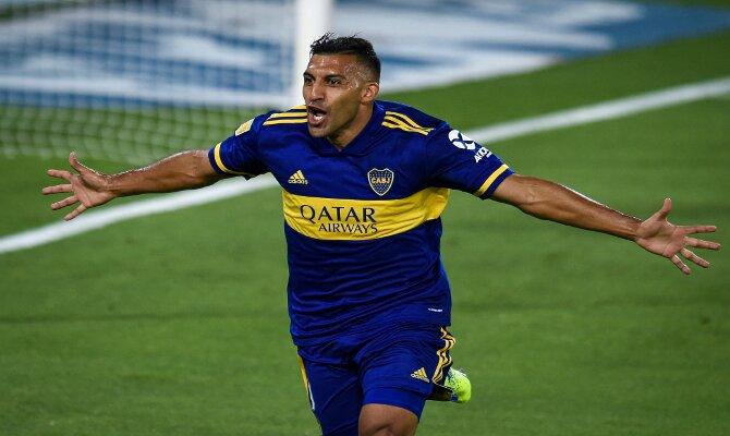 Picks para tus apuestas en el Boca Juniors vs Santos