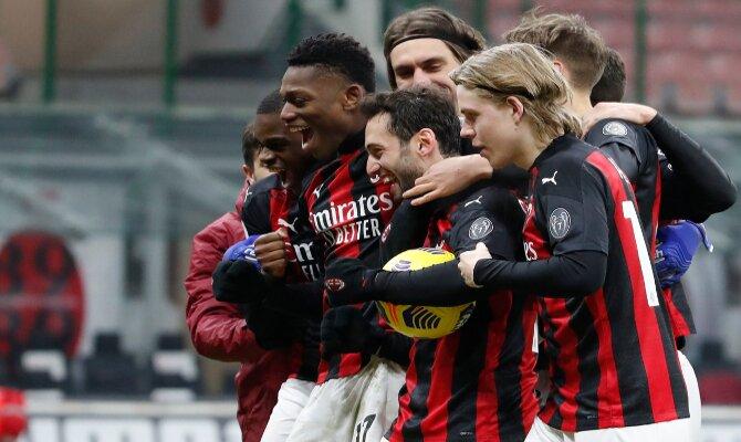 Picks para tus apuestas en el Inter vs Milán