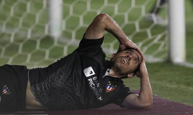 Picks para tus apuestas de la jornada 2 de LigaPro en Ecuador
