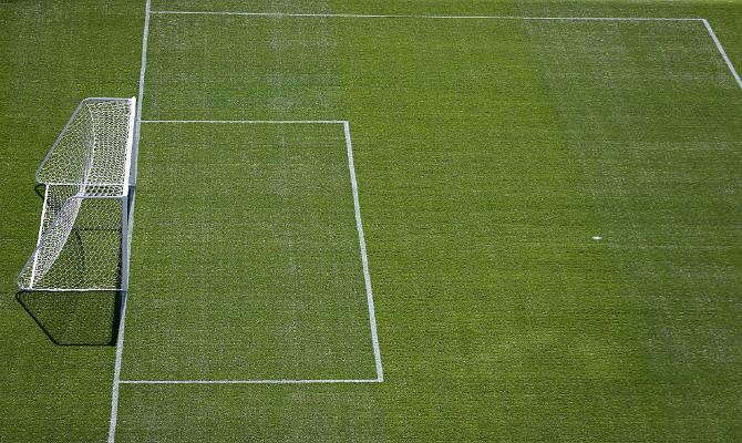 Comienza la fase previa de Libertadores 2021 con el Liverpool (U) vs Univ. Católica de Ecuador