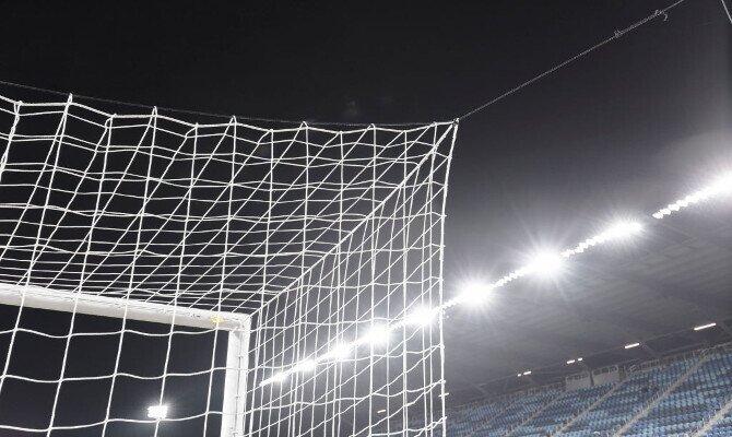 Los goles volverán a ser protagonistas para las apuestas de la jornada 4 de LigaPro