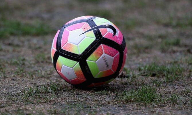 Ten tus cuotas a punto cuando ruede el balón en el Universidad Católica vs Liverpool de Montevideo