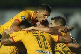 Los mejores picks de la jornada 10 de LigaPro donde Barcelona quiere acortar distancias con Emelec.