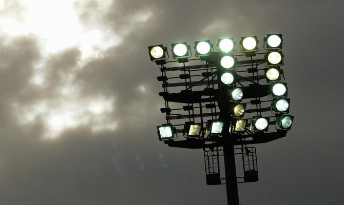 Las luces se encienden en los estadios ecuatorianos, en los que te esperan los mejores picks de la jornada 6 de LigaPro