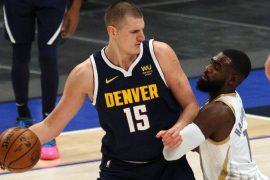 El último duelo de la campaña, Portland Trail Blazers vs Denver Nuggets será clave para definir los playoffs.