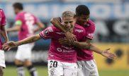 Apuesta en el Independiente Valle vs LDU Quito, donde ambos quieren recortar distancia al liderato