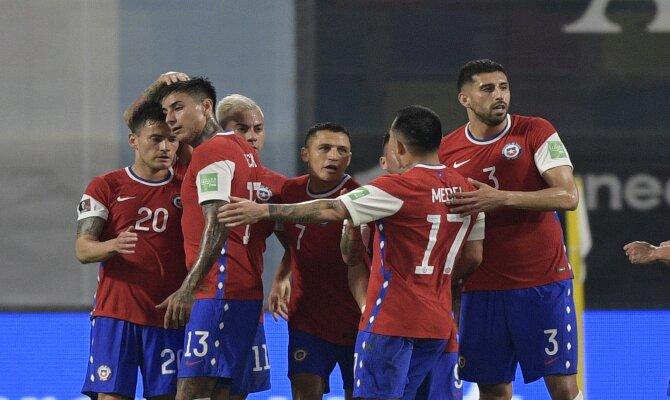 Los mejores picks para el debut de Leo Messi en Copa América 2021 en el Argentina vs Chile